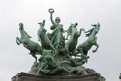 Paris - Grand Palais