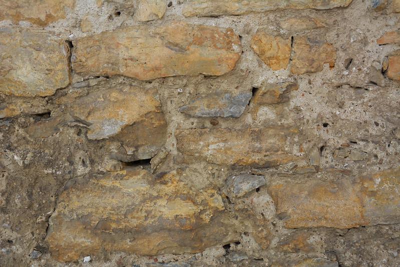 Stone texture #6