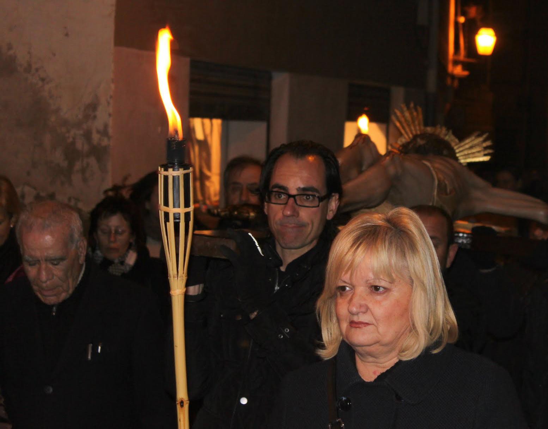 (2013-03-22) - IV Vía Crucis nocturno - Javier Romero Ripoll (69)