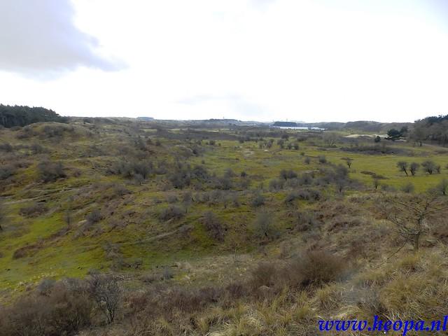2016-03-02 Bloemendaal 25.2 Km (46)