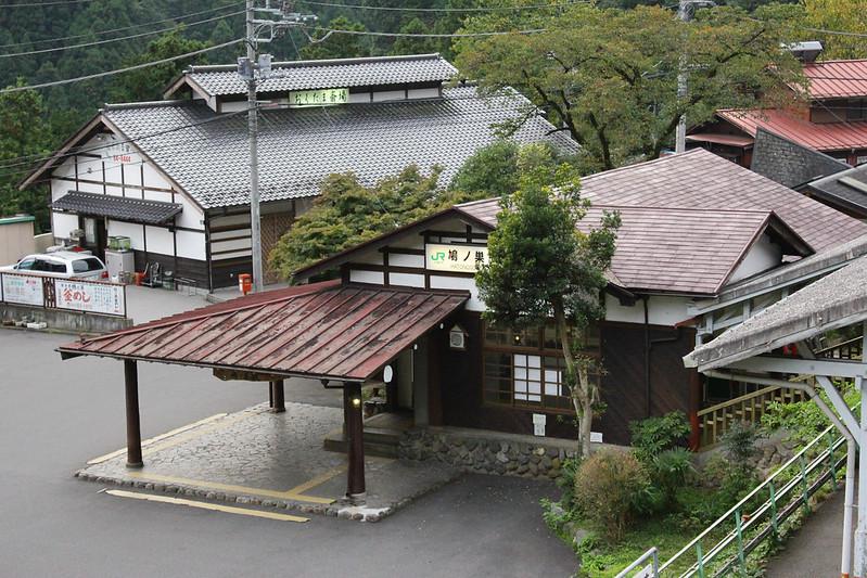20101023-川苔山-0100.jpg