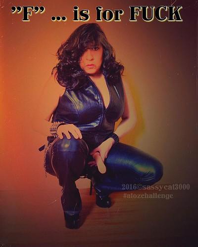 xxx pics Latina young model nude