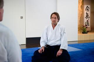 _D3S5885 | by aikido forum kishintai