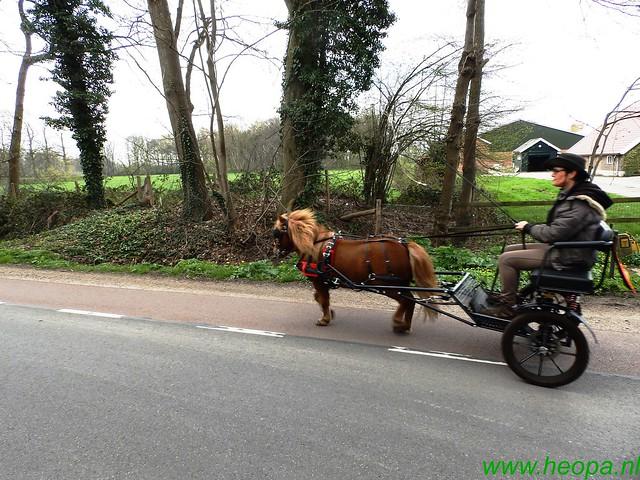 2016-04-13    2e Dag van Lunteren 25 Km  (153)