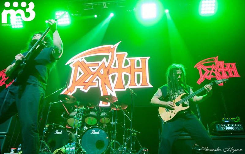 15.04.2016 DEATH. ArtiHall (59)