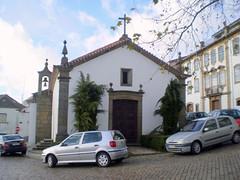 capela-de-sao-pedro_5614271