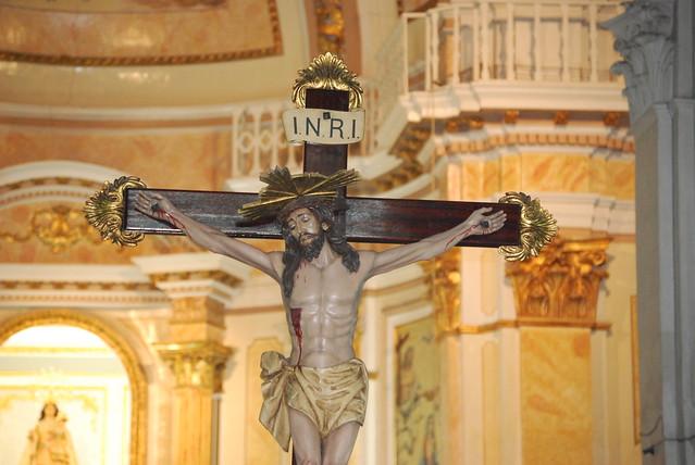 (2010-06-25) - Vía Crucis bajada - Rafa Vicedo (39)