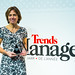 Trends Manager 2015