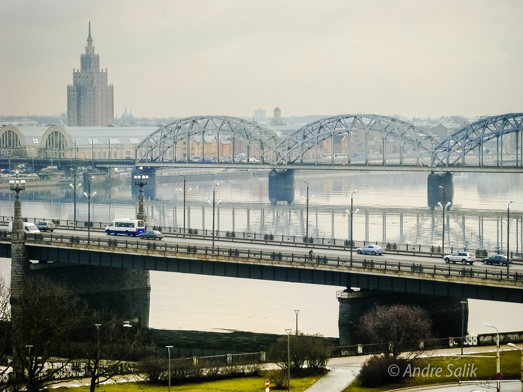 Мосты будто летят 10:41:28  IMG_1263