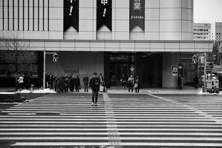 A6000 Nagoya   by Fotois.com / Dmaniax.com / 246g.com