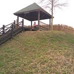 西沙國家濕地公園