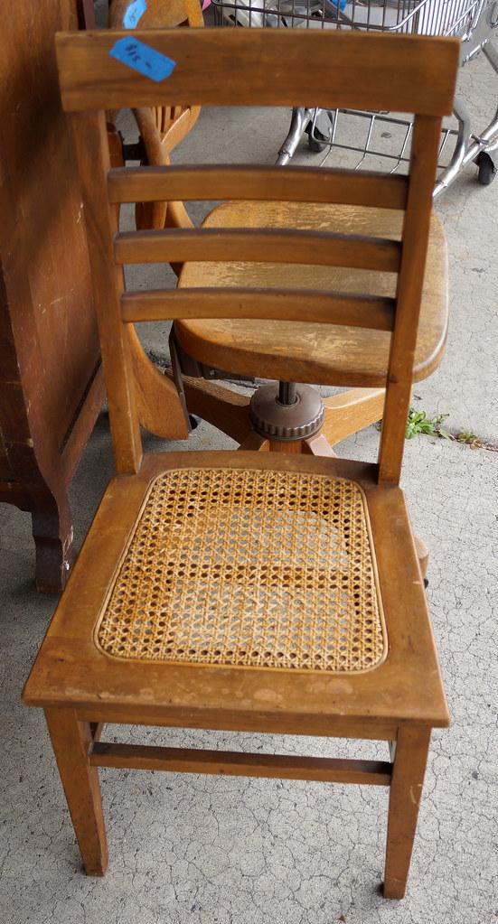Sale at Castle Rock Mercantile Antique Mall DSC01386