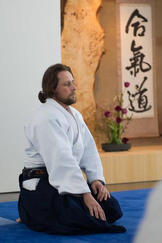 _D3S5874 | by aikido forum kishintai