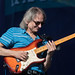 Sonny Landreth at Festival International, Lafayette, April 23, 2016