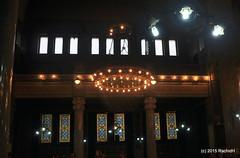 Teatro khediviale dell'Opera