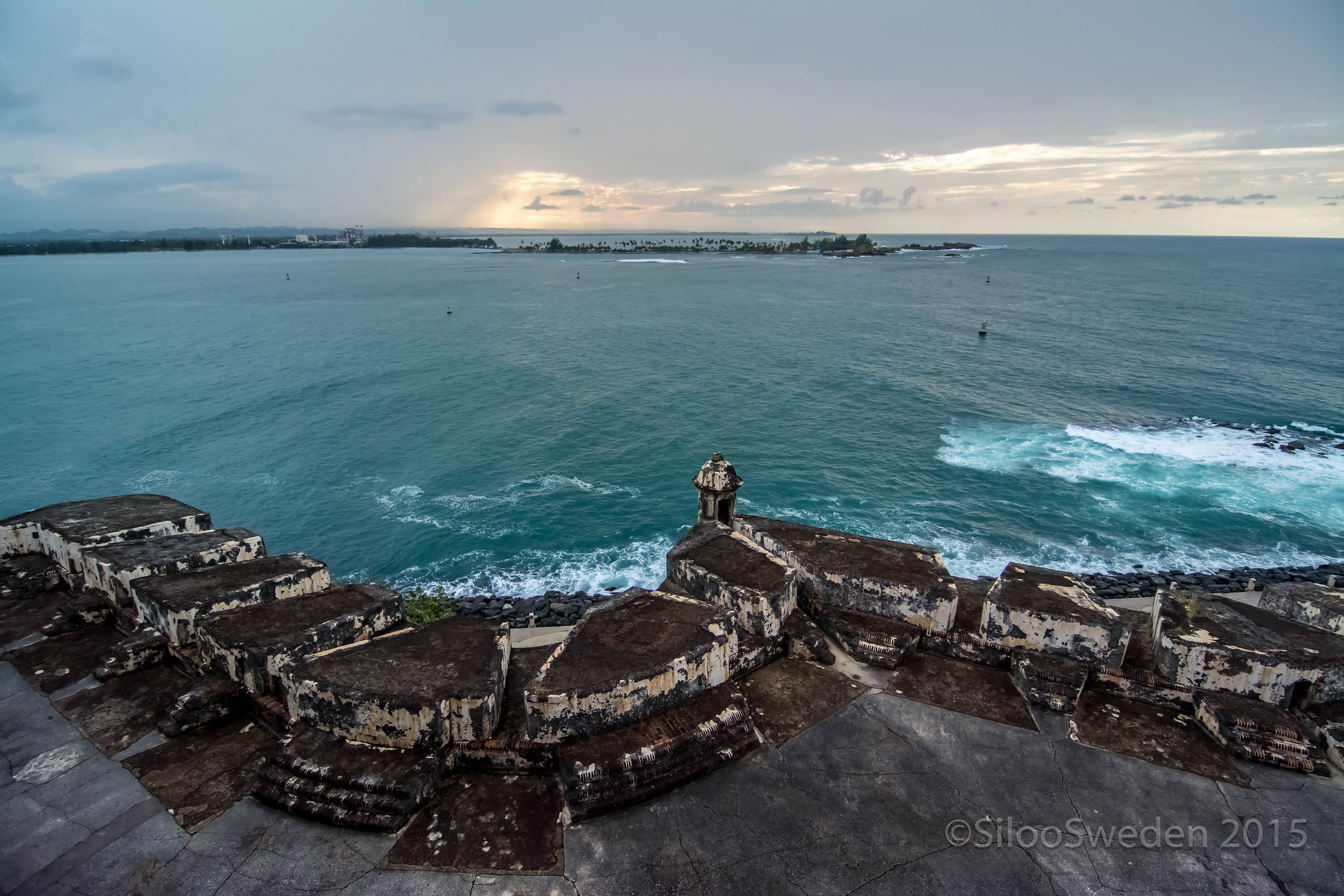 20151023_San Juan, Puerto Rico 47.jpg