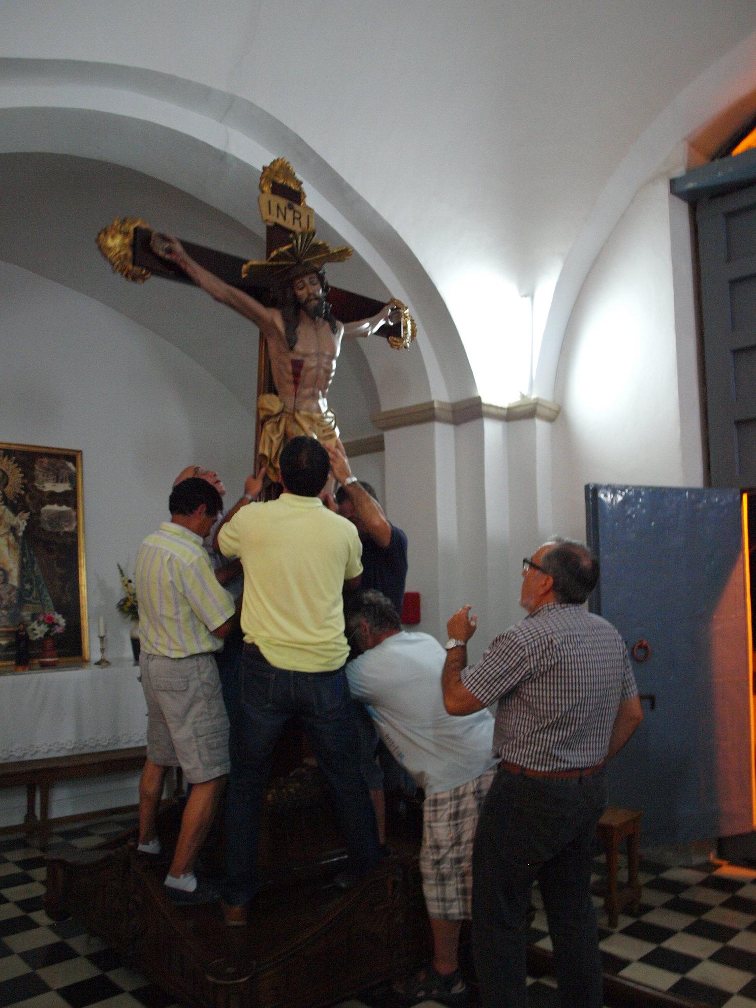 (2014-07-07) - Recogida de Imagen - Paloma Romero Torralba (37)