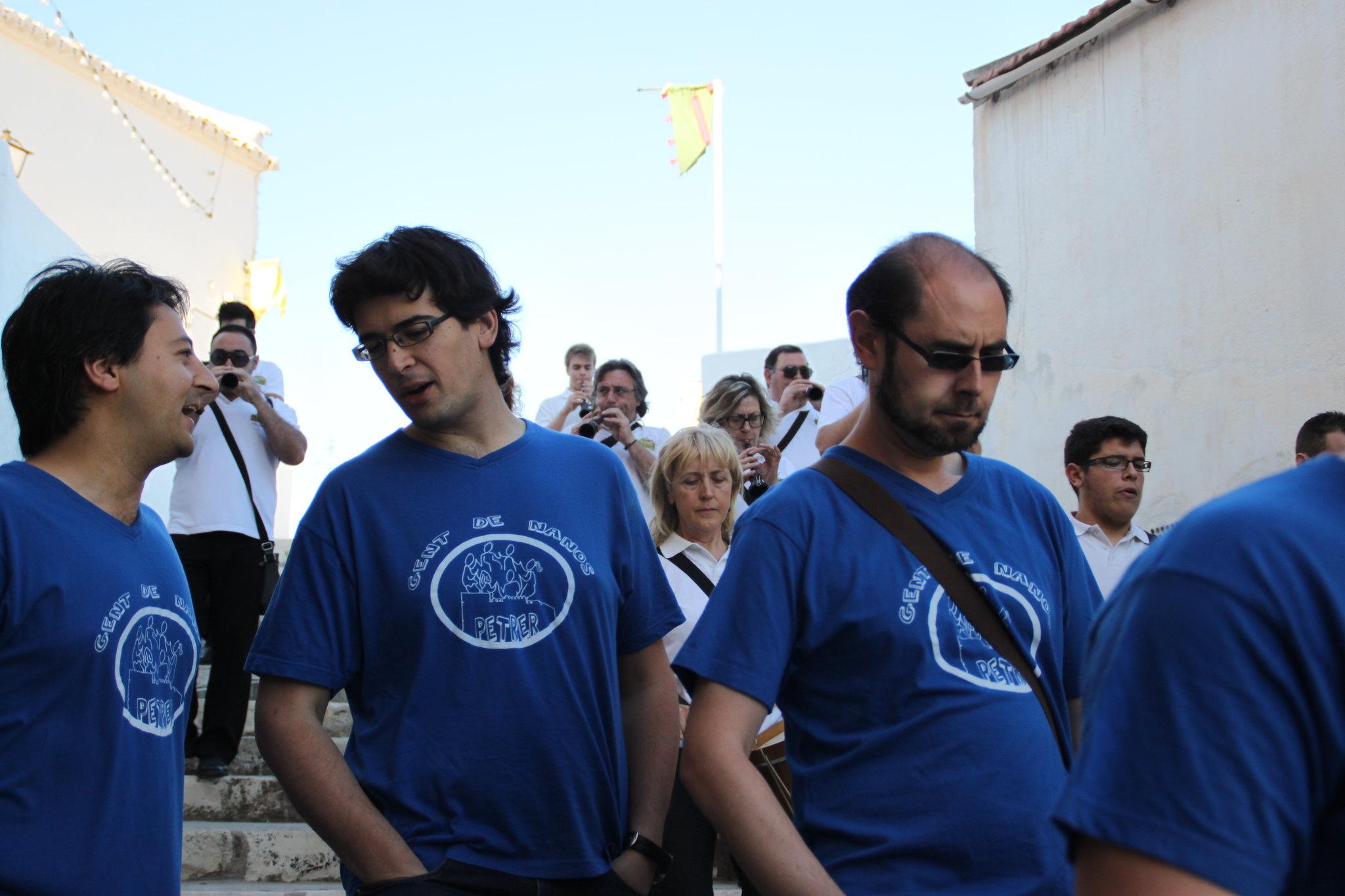 (2013-07-07) - Despertà - Javier Romero Ripoll  (102)