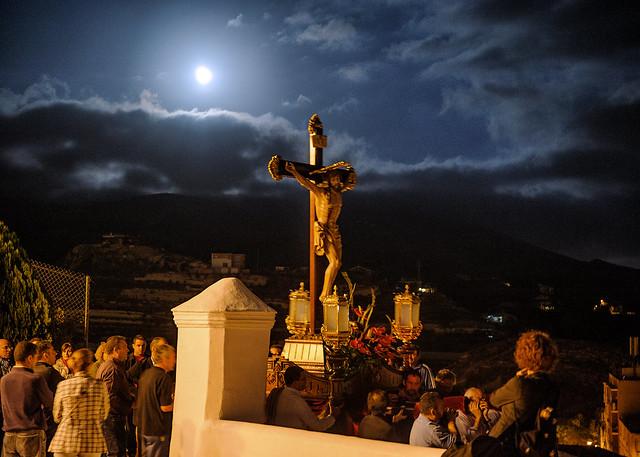 (2014-05-14) - Bajada a San Bartolomé - Luis Poveda Galiano (01)