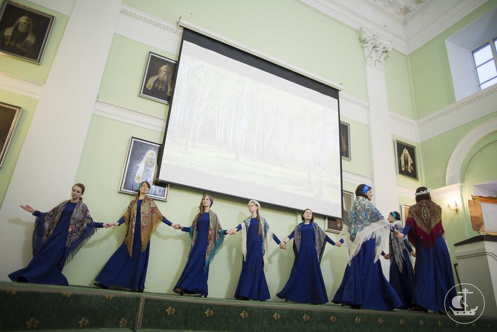 10 марта 2016, Масленица / 10 March 2016, Maslenitsa