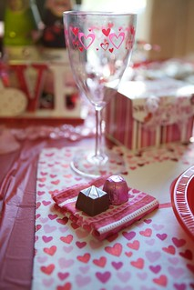 Chocolates | by Emmymom2