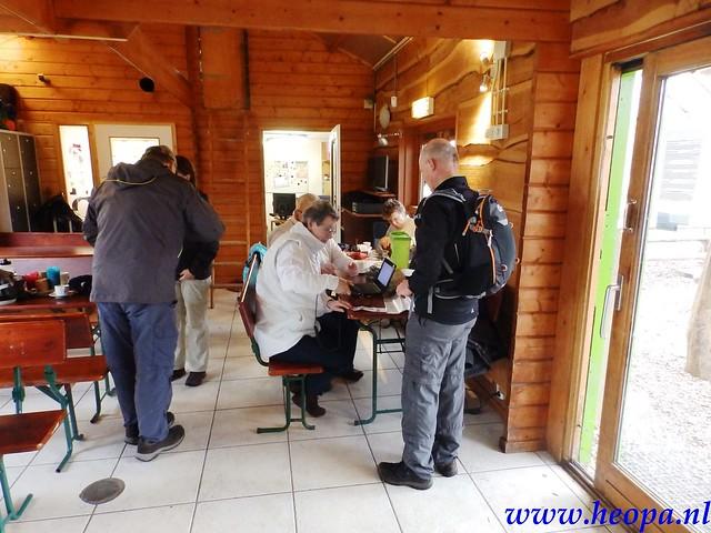 2016-02-20 Nobelhorst Almere 26.1 Km (37)