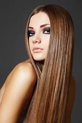 Gyorsan bezsírosodik a haja? Segíthetünk!