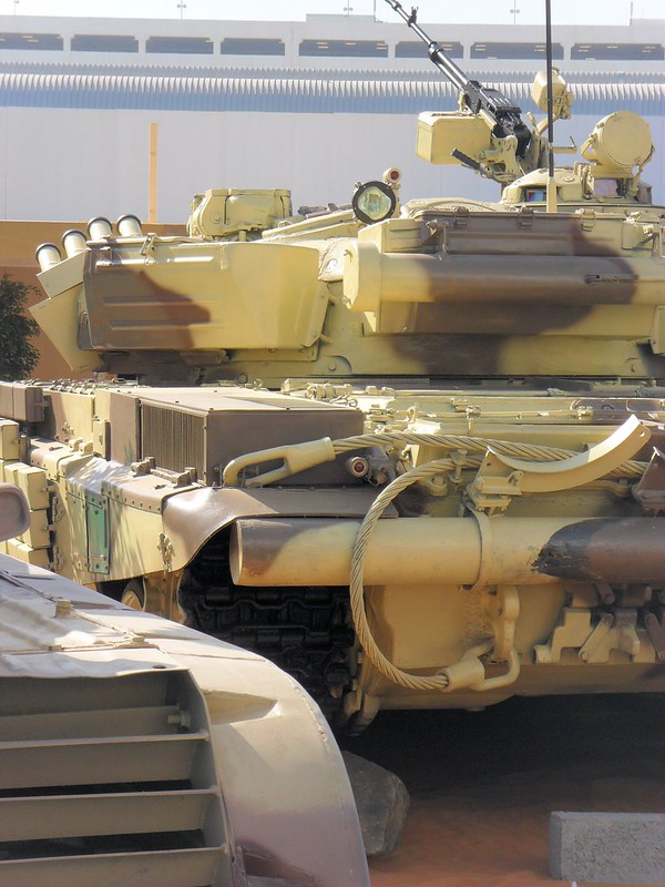 T-72B 2