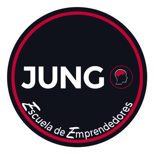 1 Pin JUNG | by alvaro_perez19