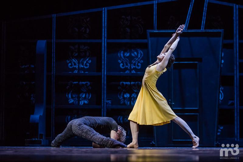 2016-04-16_Theatre_DOpen_Vien-9833