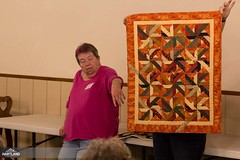 Quilt Retreat Sp '16-95
