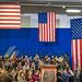 2016.02.09  Presidential Campaign New Hampshire USA 02791