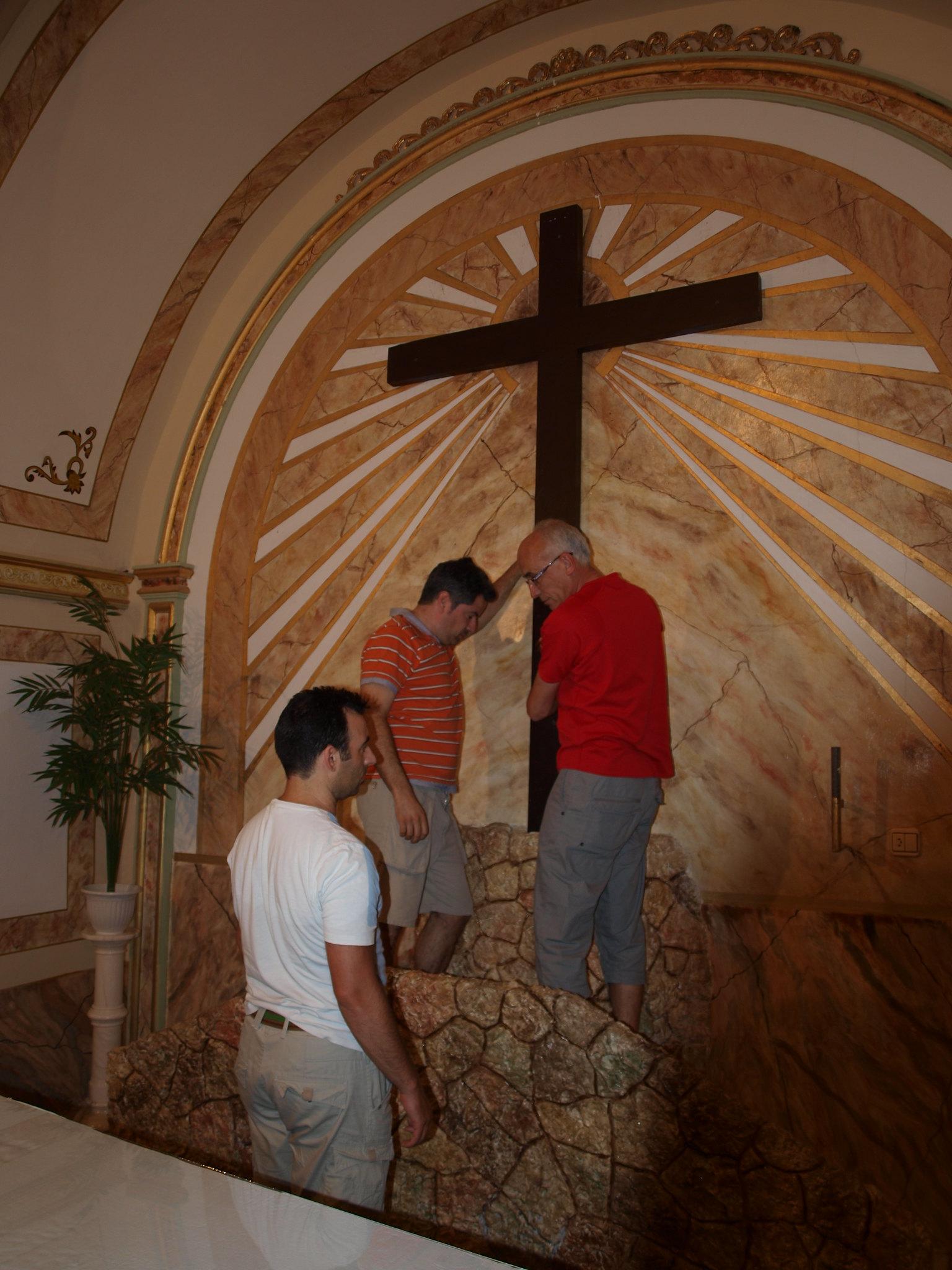 (2012-06-21) - Preparativos Imagen - Marta Romero Torralba  (34)