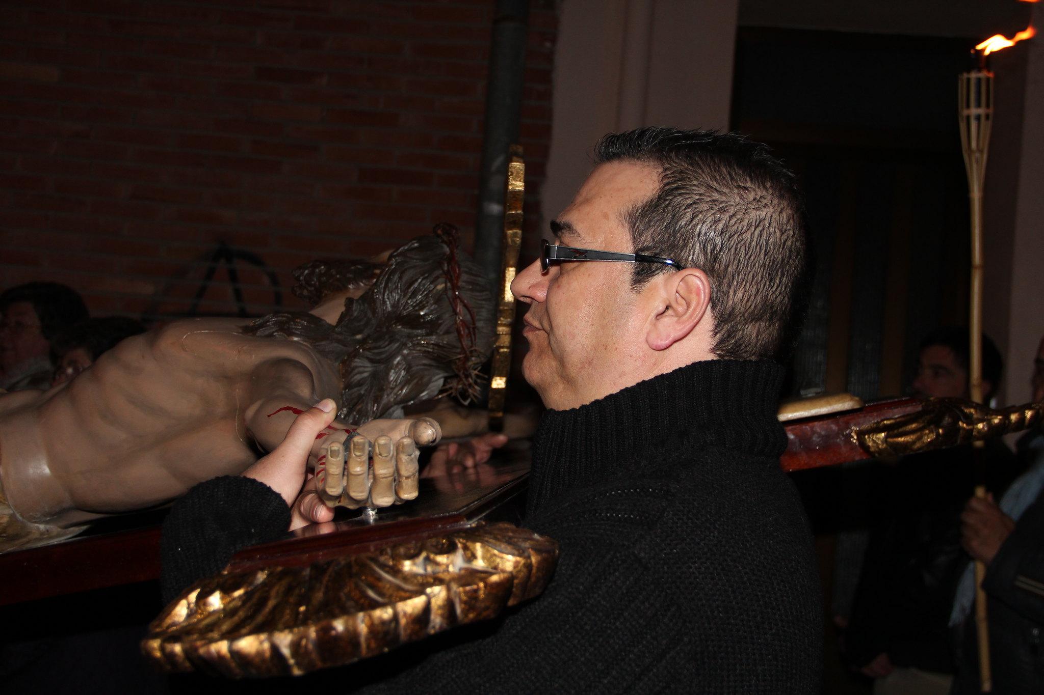 (2012-03-30) - III Vía Crucis nocturno -  Antonio Verdú Navarro  (72)