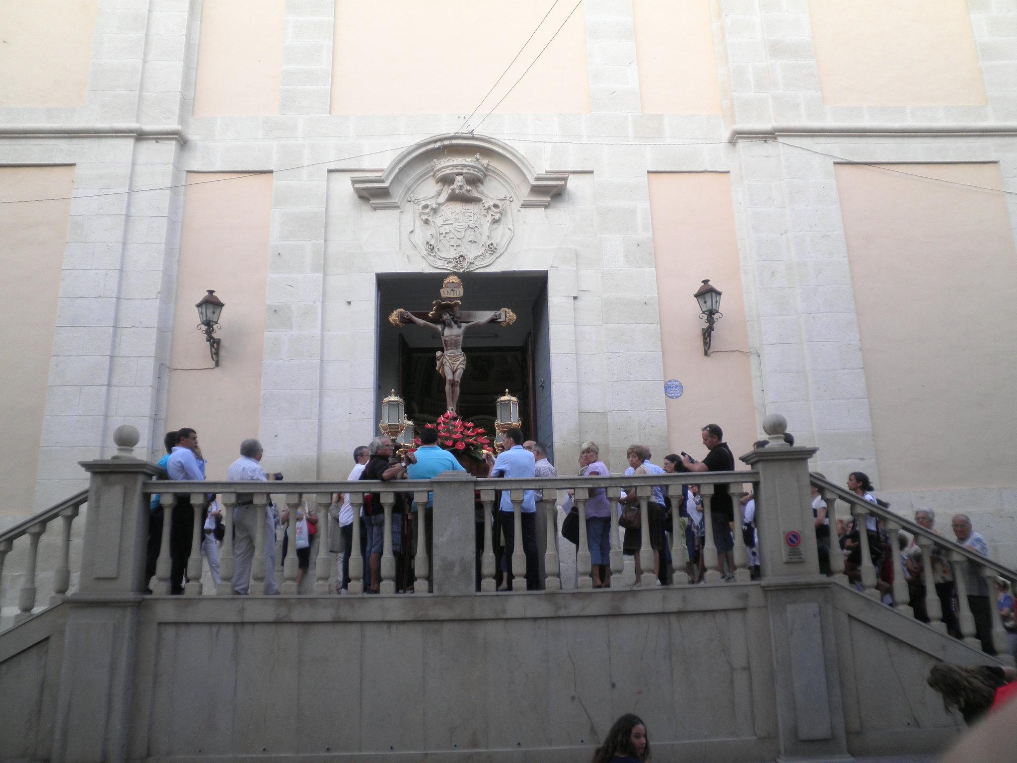 (2011-06-24) - Vía Crucis bajada - Javier Romero Ripoll  (62)