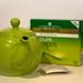 366-61 - green tea