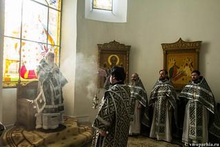 Варлаамо-Хутынский монастырь 320