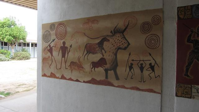IMG_8082 Goleta Dos Pueblos mural