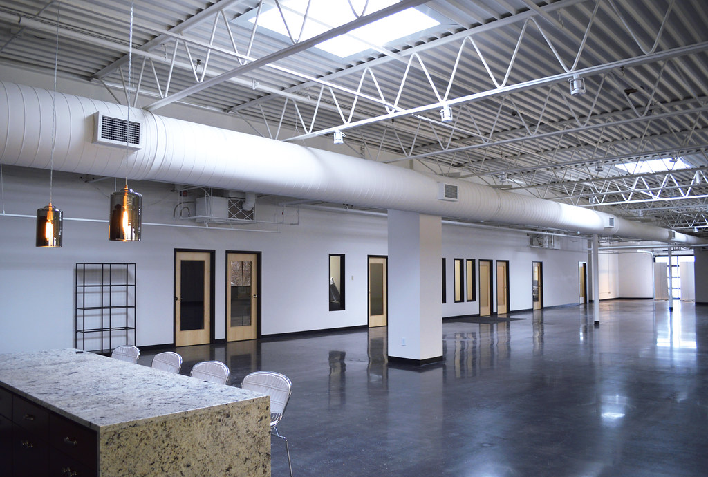 Brilliant Festivities Showroom Empty Jan 2016 Welcome To Our Download Free Architecture Designs Scobabritishbridgeorg