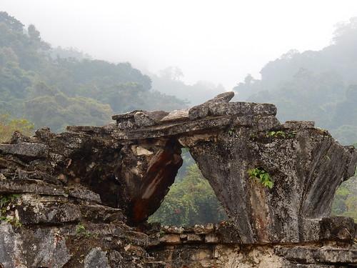 Palenque - 3