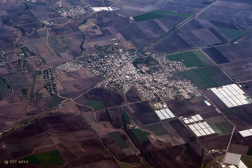vacation geotagged mexico costarica flight aerialview aerial windowseat zeesstof sanjosédelcabotohouston