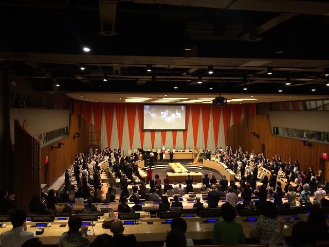 金, 2016-04-01 20:49 - United Nations ECOSOC Chamber