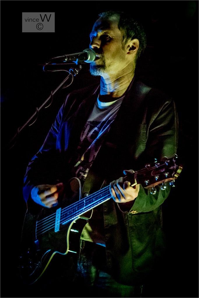 The Entertainer(PhotoArt) |