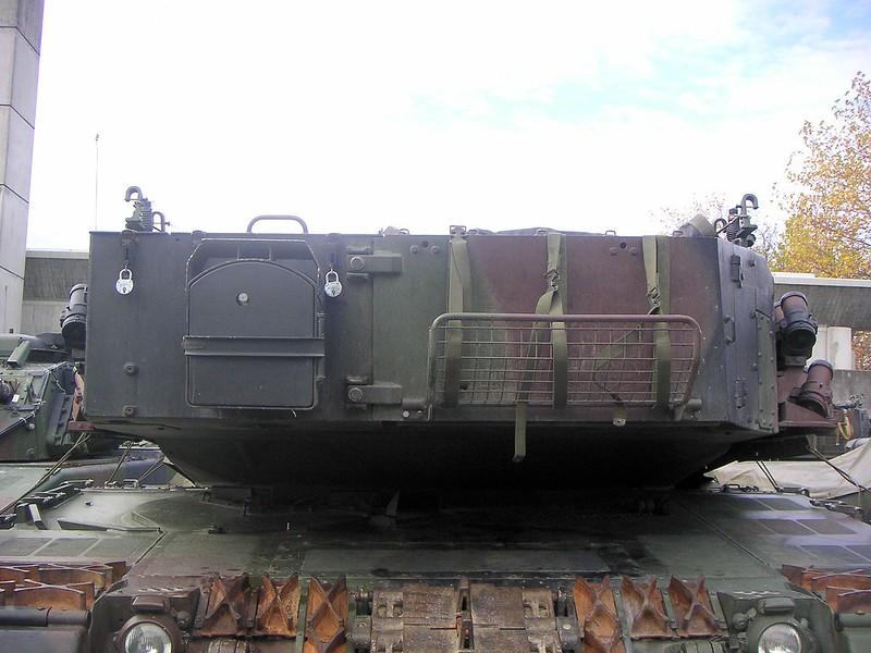 Pz87 1