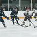 Auburn Hockey vs Skaneateles Jan 5