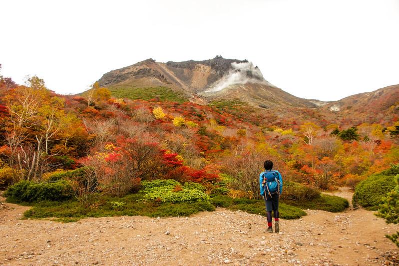 2014-10-04_00752_那須岳.jpg