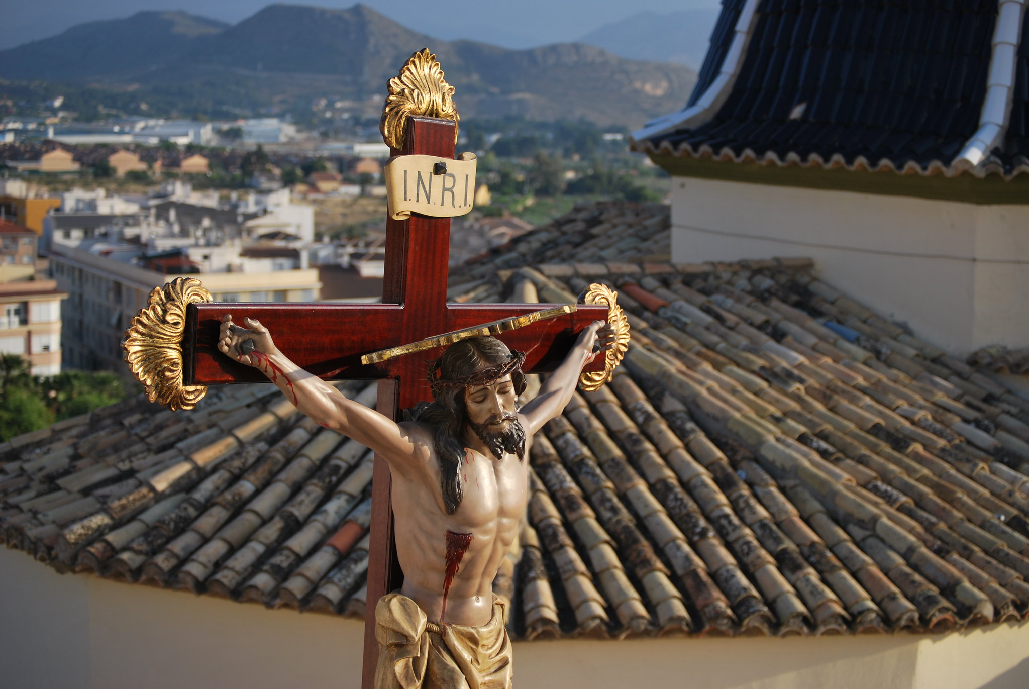 (2011-06-24) - Vía Crucis bajada - Rafa Vicedo  (13)