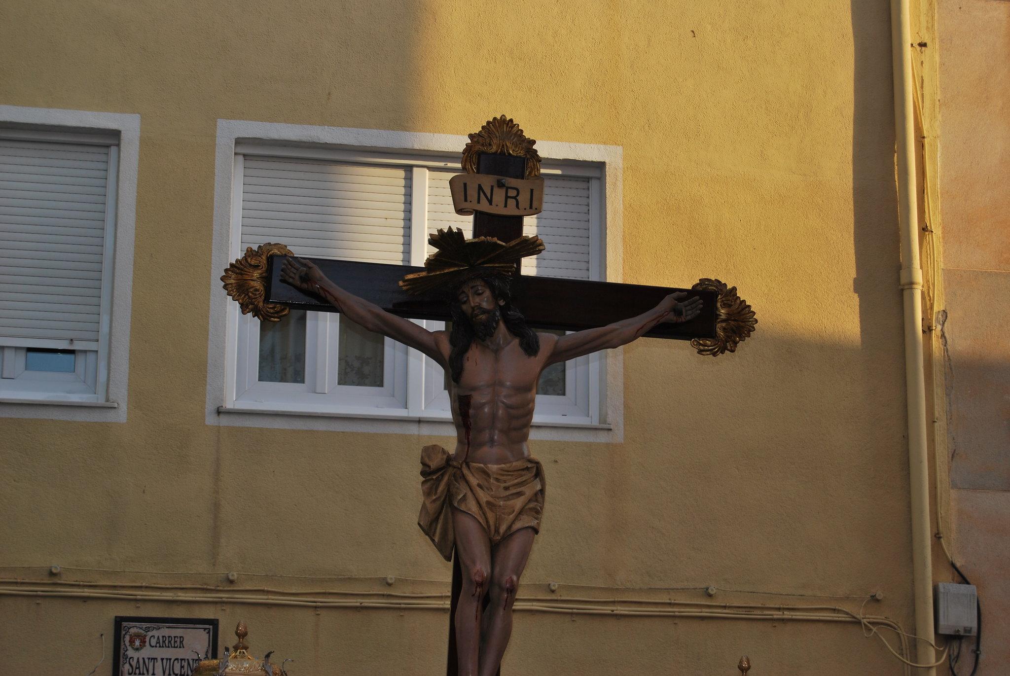 (2011-06-24) - Vía Crucis bajada - Rafa Vicedo  (37)
