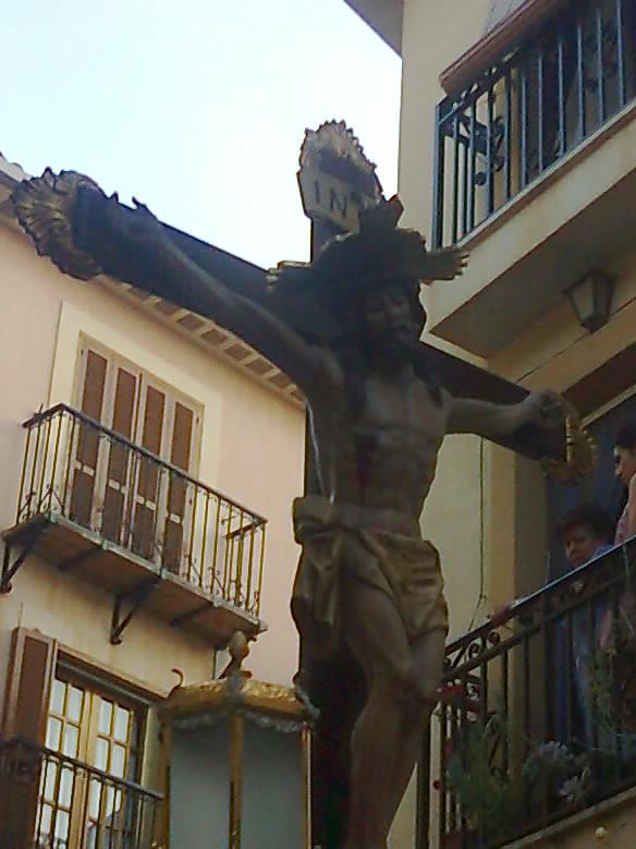 (2013-06-28) - Vía Crucis bajada - Sergio Pérez  (08)