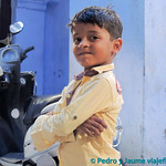 03 Viajefilos en Jodhpur 14